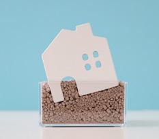 家を買う時の地盤調査と改良
